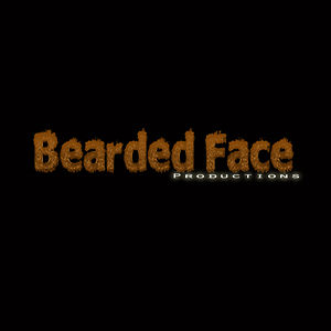 Profile picture for Bearded Face Productions