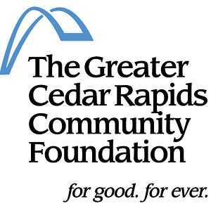 Profile picture for Cedar Rapids CommunityFoundation