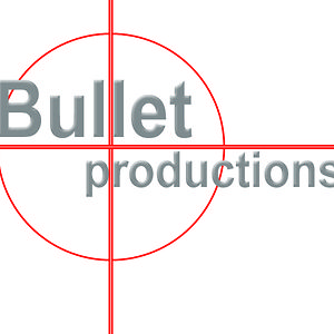 Profile picture for Brian Bendele-BulletProductions