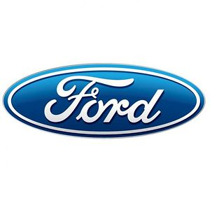 Profile picture for Ford Motor Company