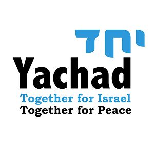 Profile picture for Yachad
