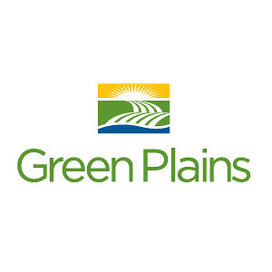 Profile picture for Green Plains