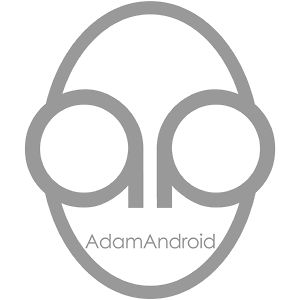 Profile picture for Adam Android