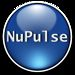 NuPulse