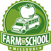 Missouri Farm to School