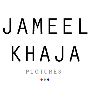 Profile picture for Jameel Khaja