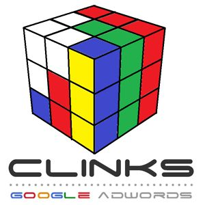 Profile picture for Clinks - Agência Google AdWords
