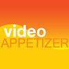 Video Appetizer