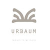 urbaum