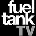 Fuel Tank TV