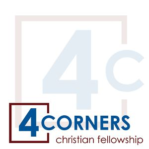 Profile picture for 4Corners Christian Fellowship