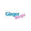 Ginger Snaps