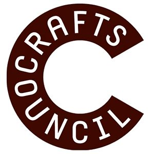 Profile picture for Crafts Council