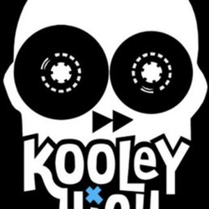 Profile picture for Kooley_High