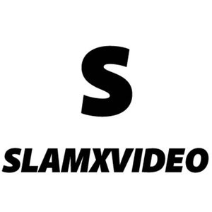 Profile picture for Slam x Hype