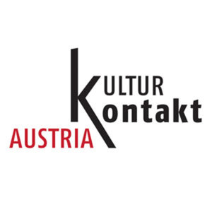 Profile picture for KulturKontakt Austria