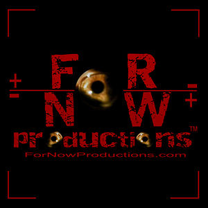 Profile picture for For Now Productions
