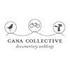 Cana Collective