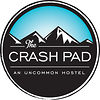 The Crash Pad:An Uncommon Hostel