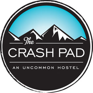 Profile picture for The Crash Pad:An Uncommon Hostel