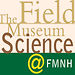Science at FMNH
