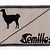 SEMILLA SKATEBOARDS