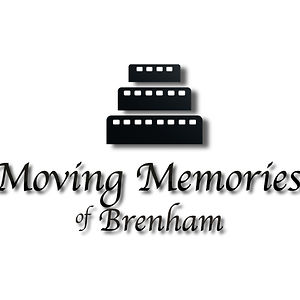 Profile picture for Moving Memories of Brenham