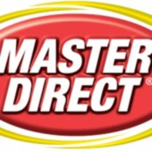 Profile picture for Master Direct