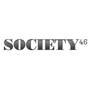 Profile picture for Society 46