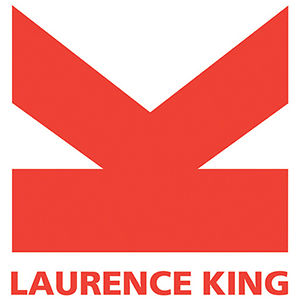 Profile picture for Laurence King Publishing