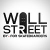 Wall Street Skateshop