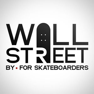 Profile picture for Wall Street Skateshop
