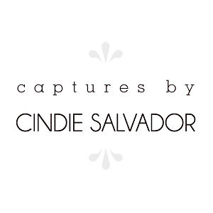 Profile picture for Cindie Salvador
