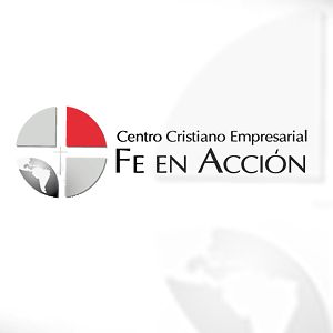 Profile picture for Fe en Acción