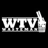 Wasteman TV