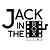 Jack In The Box Films LTD