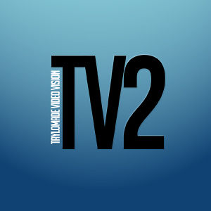 Profile picture for Taylormade Video Vision (Tv2)