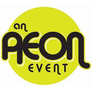 Profile picture for AEON EVENTS