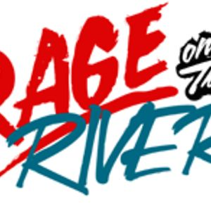 Profile picture for Rage on the River