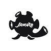 Jamute Audio