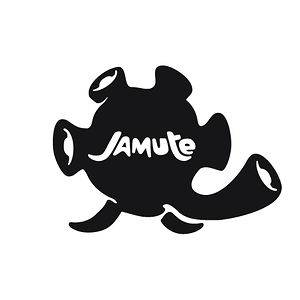 Profile picture for Jamute