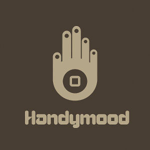 Profile picture for handymood