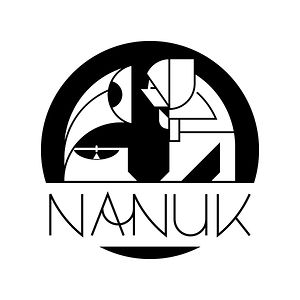 Profile picture for Nanuk Audio