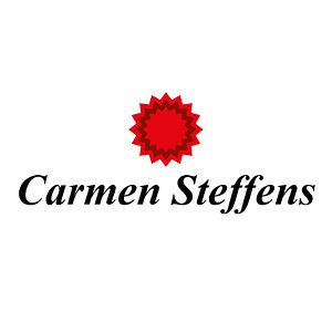 Profile picture for Carmen Steffens