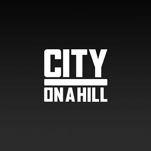 Profile picture for City On A Hill
