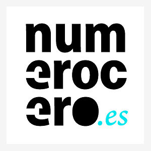 Profile picture for numerocero