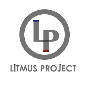 Profile picture for Litmus Project
