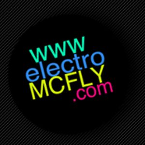 Profile picture for Electromcfly