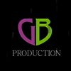 GB Production
