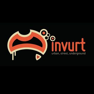 Profile picture for Invurt